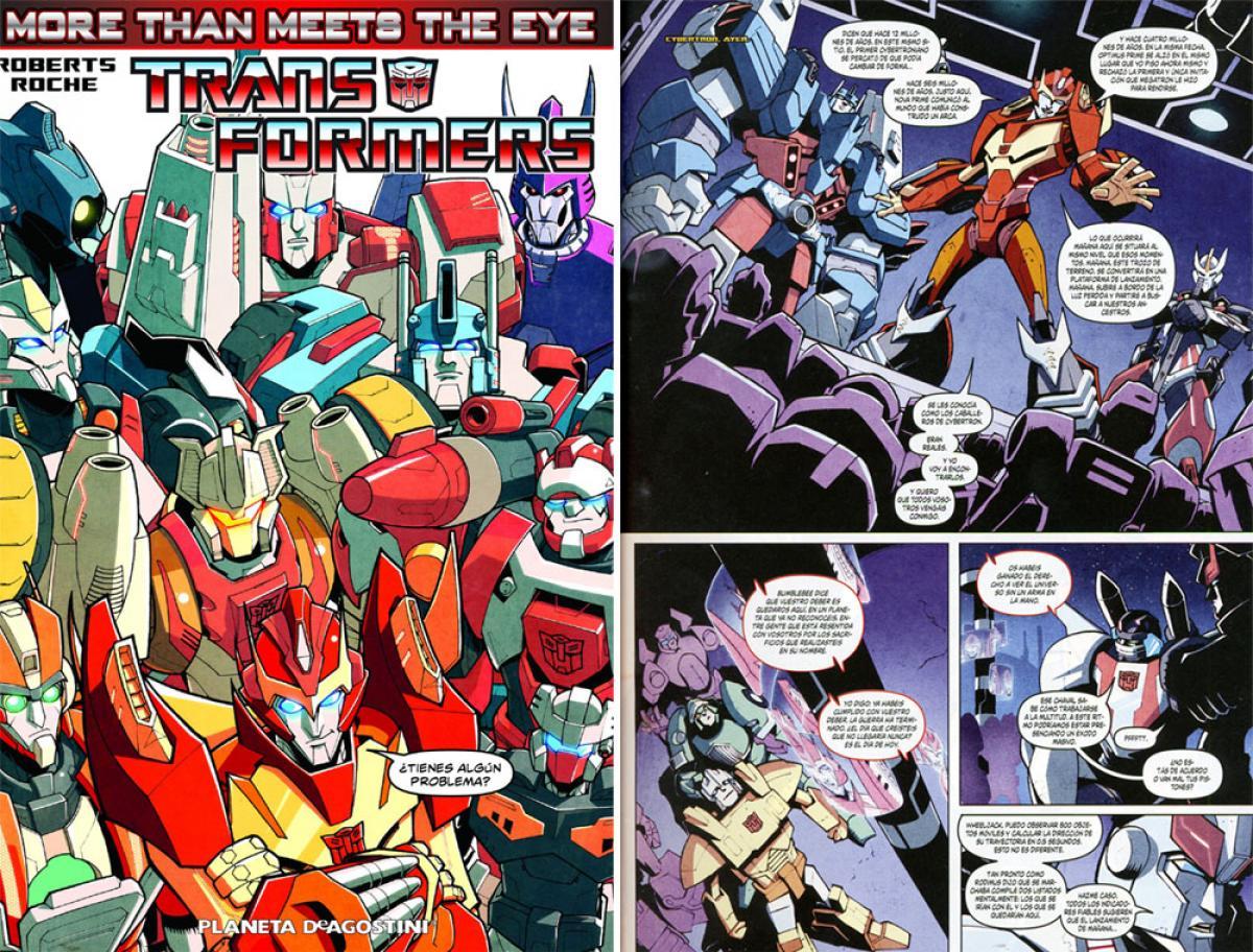 364006-comics-transformers-guia-lectura