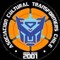 cropped-logo-2-2.png